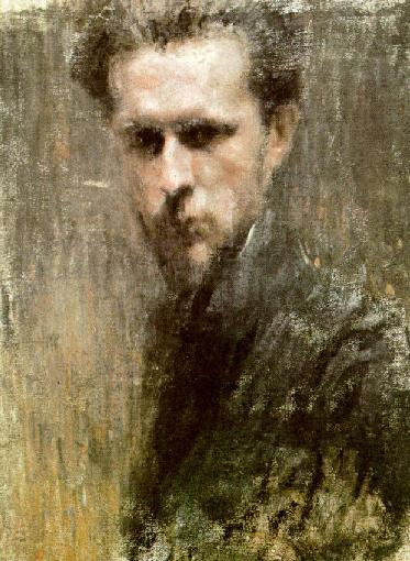 Dobuzhinsky_-_self-portrait_1900-01.jpeg