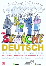 Sprache_Deutsch
