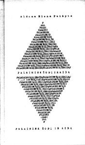 zodiaida.jpg